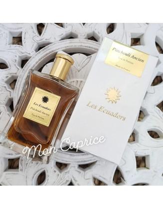 Parfum Patchouli Ancien...