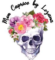 Mon Caprice by Lozana